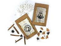 Подарочный набор Teahouse «Викторианский» кофе +чай