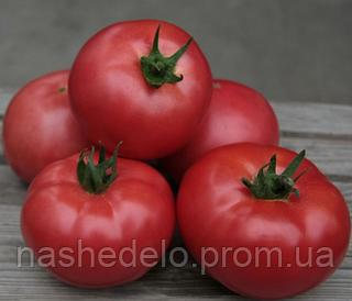 Семена томата Кибо F1 1000 сем. Kitano