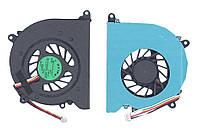 Вентилятор для ноутбука Lenovo IdeaCentre A300, A305, A310, A320, 5V 0.4A 4-pin ADDA