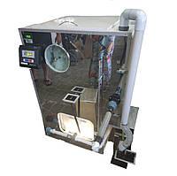 Селезень автомат для набивания пухом курточек