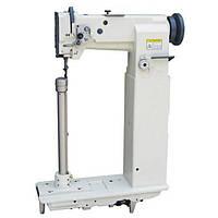 Type Special S-F13/8365 Колонковая швейная машина с высокой колонкой