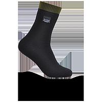 Водонепроницаемые носки DexShell Thermlite S (DS8826S)