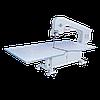 Стрічкова розкрійна машина KAIGU DCQ900