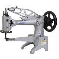 BOMA BMA-2972  Швейная машина для ремонта обуви