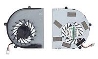 Вентилятор для ноутбука Lenovo IdeaPad V360 5V 0.25A 4-pin SUNON