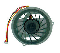 Вентилятор для ноутбука Lenovo IdeaPad Y400, Y500, 5V 0.5A 4-pin FCN
