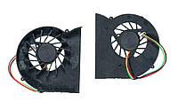 Вентилятор для ноутбука Lenovo IdeaPad Z470, Z475, 5V 0.4A 4-pin ADDA