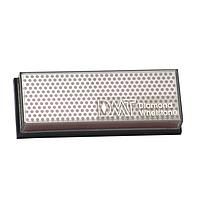 Алмазный точильный камень Whetstone™ DMT 6 W6FP (W6FP)