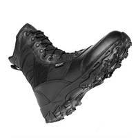 Ботинки BLACKHAWK! Black Ops 9,5 черные (07083BT03BK95M)