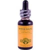 Гамамелис экстракт Herb Pharm 29,6 мл