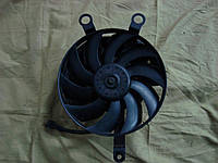 Вентилятор радиатора Suzuki GSF650S Bandit