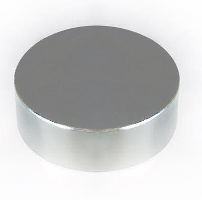 Неодимовый магнит 100*30 (350 кг)