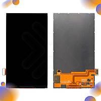 Дисплей Samsung G7102/G7105/G7106 Galaxy Grand 2