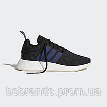 Жіночі кросівки Adidas Originals NMD R2 (Артикул:CQ2008), фото 3