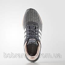 Кросівки жіночі adidas Cloudfoam Race W (АРТИКУЛ:AW5287), фото 3