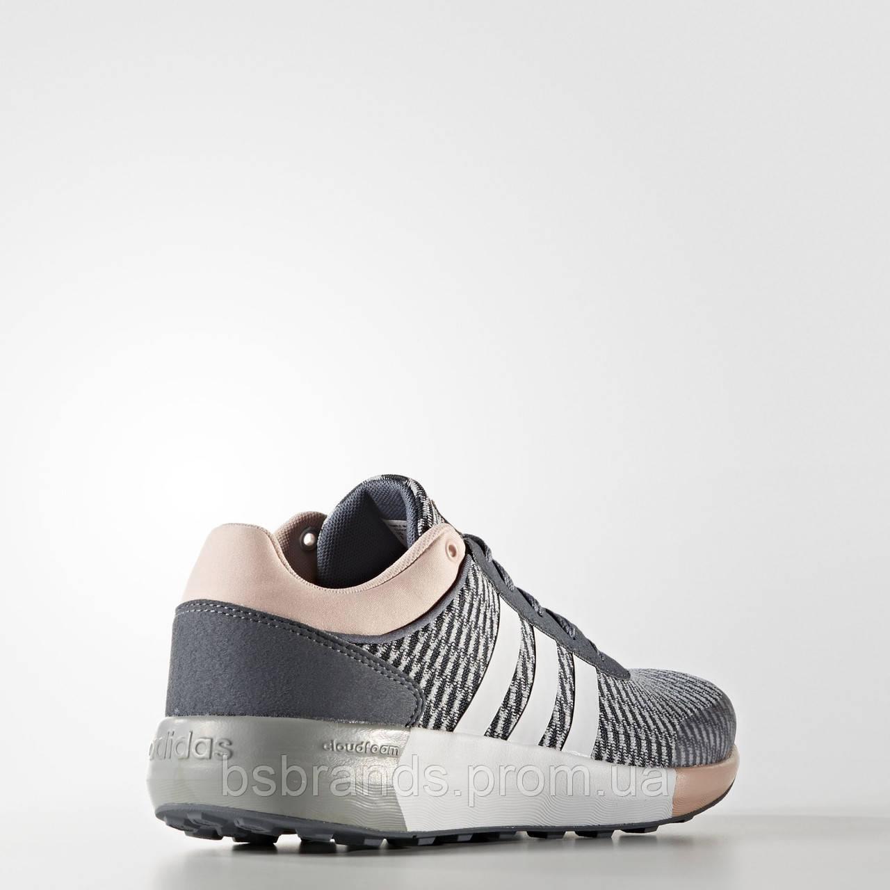 Кросівки жіночі adidas Cloudfoam Race W (АРТИКУЛ:AW5287)