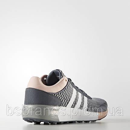 Кросівки жіночі adidas Cloudfoam Race W (АРТИКУЛ:AW5287), фото 2