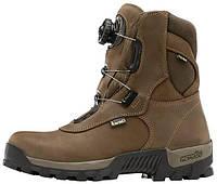 Ботинки Chiruca Bulldog Boa 45 (475101-45)