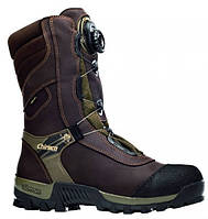 Ботинки Chiruca Dogo Boa 45 (475322-45)