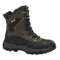Ботинки Chiruca Patagonia 42 Gore tex (489202-42)