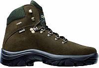 Ботинки Chiruca Pointer 43 (407001-43)