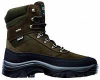 Ботинки Chiruca Torcaz 37 (406915-37)