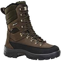Ботинки Chiruca Tundra 01-44 (4402801-44)