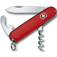 Нож складной Victorinox Waiter (0.3303)