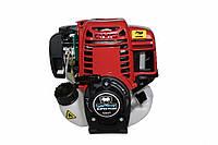 Мотокоса Viper Super Plus МК4-4Т, КОД: 659885