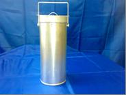 Контейнер для транспортировки материала в опечатанном виде КТ-10ч