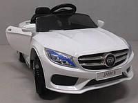 Дитячий електромобіль, детский электромобиль CABRIO M 4