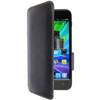 Чехол для MyBook TPU slim fit soft touch for FLY IQ452 Gray