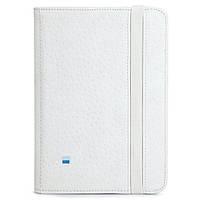 """Чехол для планшета Golla Air Tablet 7 """"Cream (G1656)"""