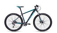 """Горный велосипед CTM Rambler 2.0 (Словакия) 29"""" колеса найнер, 18 ростовка"""