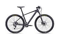 """Горный велосипед CTM Rascal 4.0 (Словакия), 29"""" колеса, 18 ростовка"""