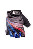 Велосипедные перчатки B10 NC-3138-2018 Размер XL