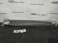 DS0097 mn162829ha обшивка (карта) багажника верх Mitsubishi  Outlander 01-08 www.avtopazl.com.ua