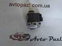 EL0118 260550002r Корректор фар  Renault (RVI) Megane III www.avtopazl.com.ua
