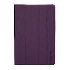 """Чехол для планшета SUMDEX TCK-705VT 7-7.8 """"Violet"""