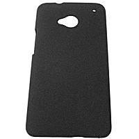 Чехол для телефона Drobak Shaggy Hard для HTC One (214390)