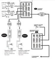 Домофон SEVEN DP–7515 FHDT IPS, фото 2