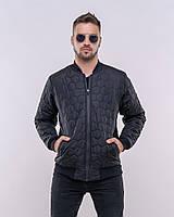 "Стильная мужская куртка "" Бомбер "" Dress Code, фото 1"