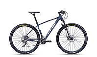 """Горный велосипед CTM Rascal 3.0 (Словакия), 29"""" колеса, 20"""" ростовка"""