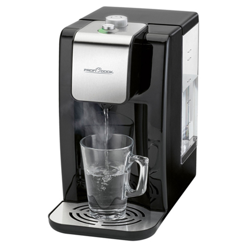 Диспенсер горячей воды  Profi Cook PC-HWS 1168