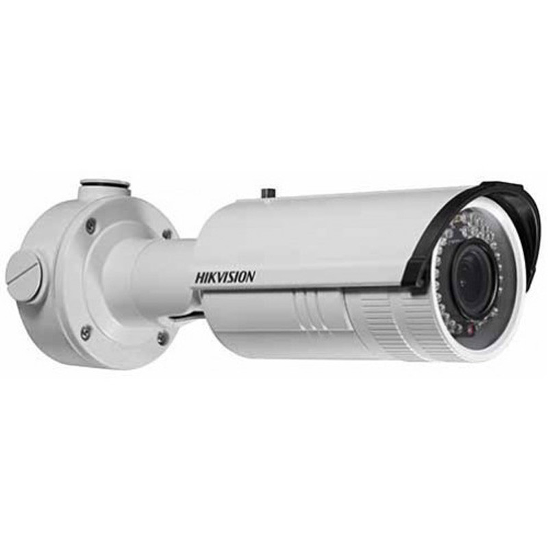 IP відеокамера Hikvision DS-2CD4212FWD-IZ