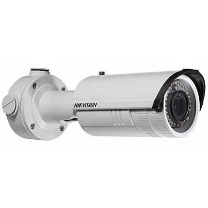 IP відеокамера Hikvision DS-2CD4212FWD-IZ, фото 2