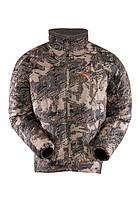 Куртка Sitka Gear Kelvin 2XL (30012-OB-2XL)