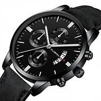 Мужские часы Cuena Diesel 2