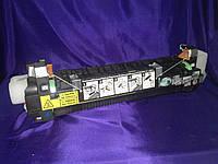 Блок фиксации изображения Konica Minolta  Bizhub C 250/C 250 P/C 252/C 252 P