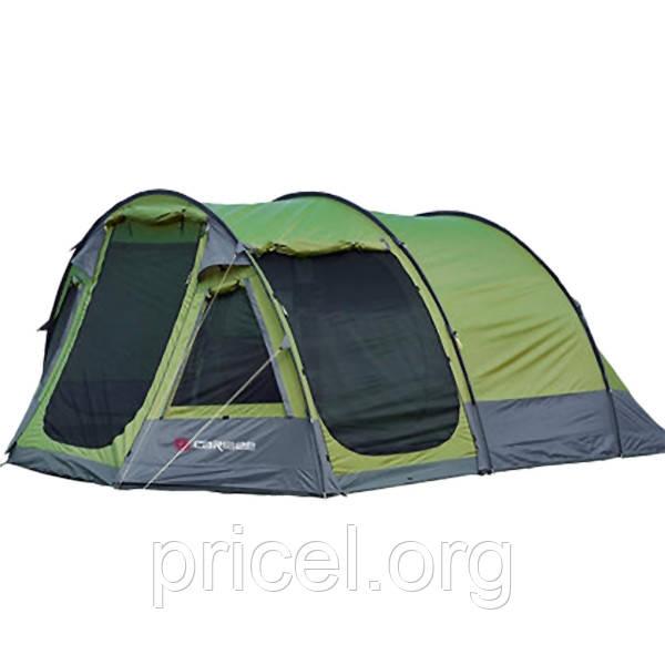 Палатка Caribee Serengeti 10 (920962)
